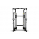 Многофункциональный тренажер Technogym Dual Adjustable Pulley Performance Powered (MB436N0)
