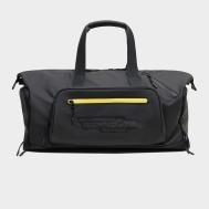 Сумка спортивная Technogym Duffle Bag