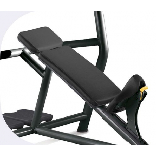 Стойка Technogym Element+ INCLINED BENCH