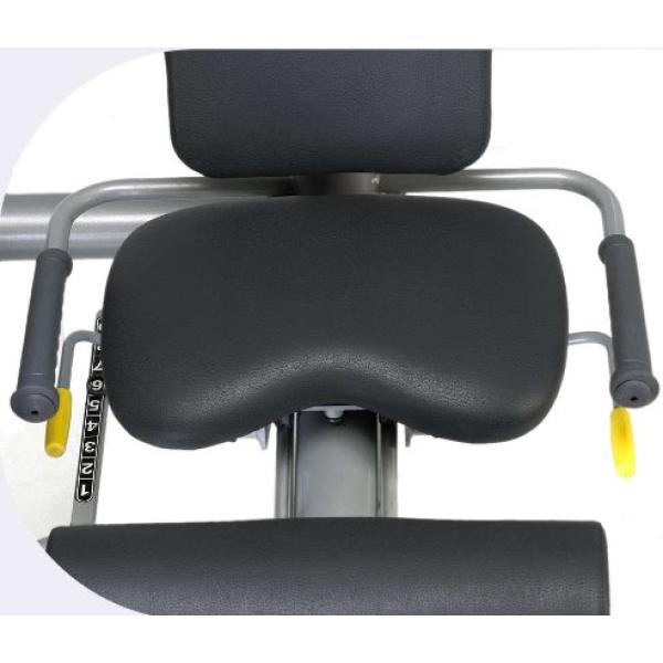 Блочный тренажер Element+ LEG CURL INCLUSIVE
