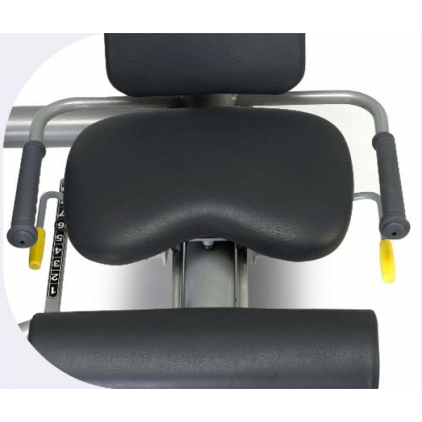 Тренажер Technogym Element+ LEG EXTENSION INCLUSIVE