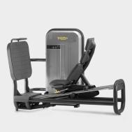 Блочный тренажер Technogym Element+ LEG PRESS INCLUSIVE