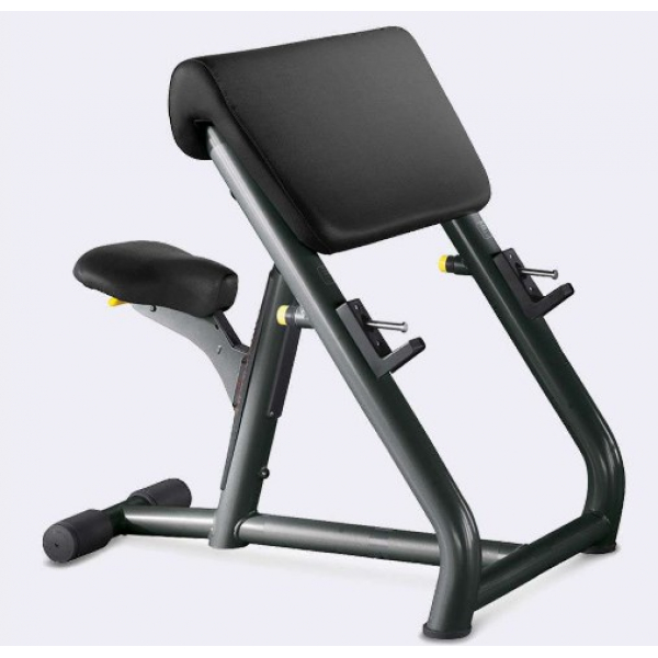 Скамья Technogym Element+ SCOTT BENCH