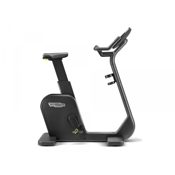 Велотренажер Technogym Bike Live 500 Human Powered (DFCG4A0)