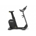 Велотренажер Technogym Bike Live 9000 (DFCU3Q5)