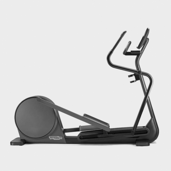 Орбитрек Technogym Synchro Live 900 Adjustable Ramp (DFHG3A2)