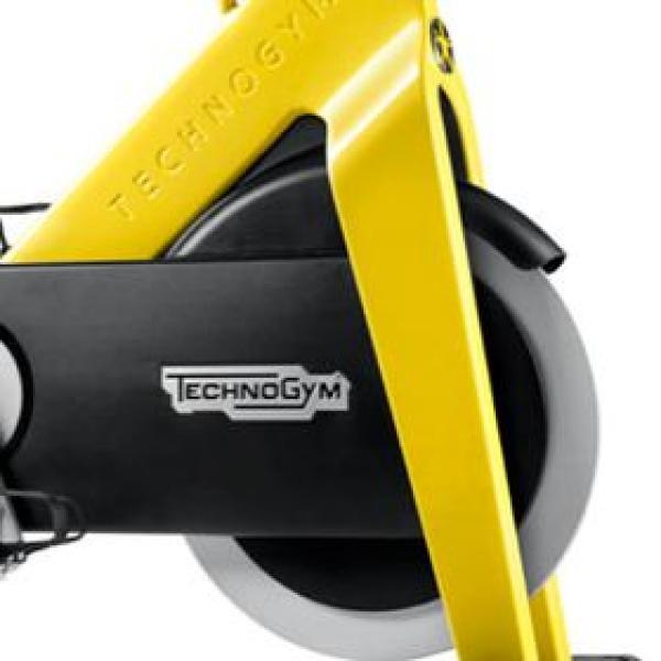 Спинбайк Technogym Group Cycle Connect (D92CBNE0)
