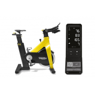 Спинбайк Technogym Group Cycle Connect (D92CBNE0)
