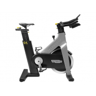 Спинбайк Technogym Group Cycle Ride (D92BBNE0)