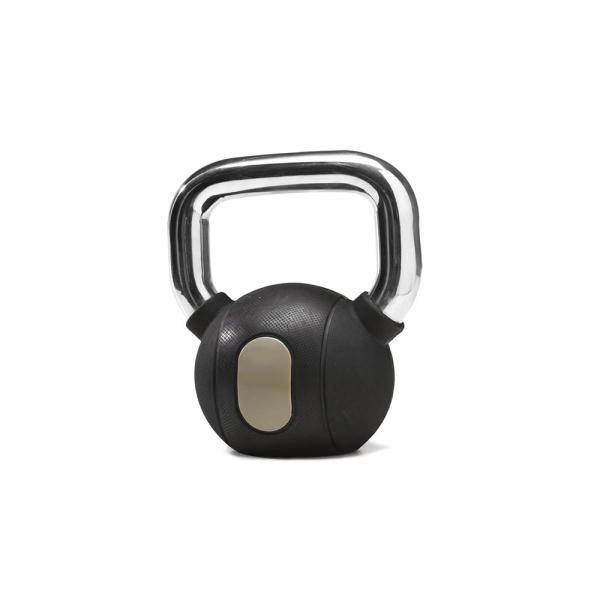 Гиря 28 кг Technogym Kettlebell 28 kg A0001025-GZCY