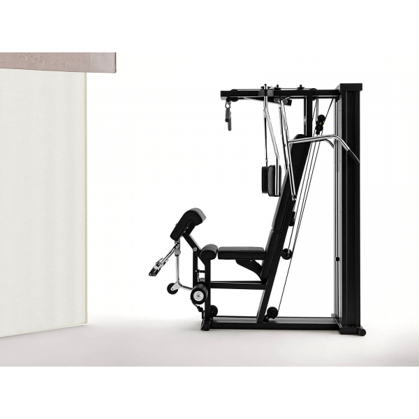 Фитнес станция Technogym Unica Evolution M310  б/у