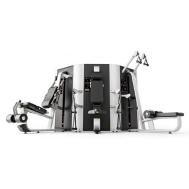 Многофункциональный тренажер Technogym Wall MF30