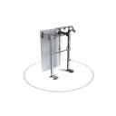 Многофункциональная стойка Technogym Omnia 3 - Sling Trainer Bar