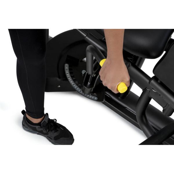 Многофункциональные тренажер для ног Technogym Dual Abd / Add (MNOCNN1)