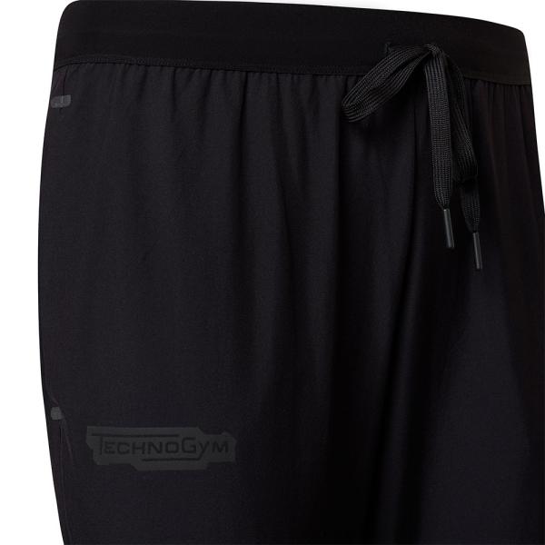 Брюки гибридные мужские Technogym Men's Hybrid Pants