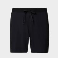 Шорты мужские Technogym Men's Shorts - Welded