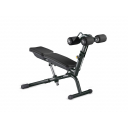 Скамья для пресса Technogym CRunCH BENCH PA03