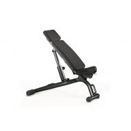 Скамья Technogym ADJUSTABLE BENCH PA04