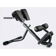 Скамья для спины Technogym LOWER BENCH PA05