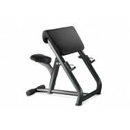 Скамья Скотта Technogym SCOTT BENCH PA06