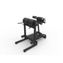Горизонтальная скамья для спины Technogym  GHD BENCH PG02