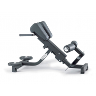 Скамья для спины Technogym  LOWER BACK BENCH PG05