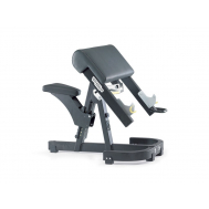 Скамья Скотта Technogym  SCOTT BENCH PG06