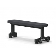 Скамья прямая Technogym  FLAT BENCH PG14