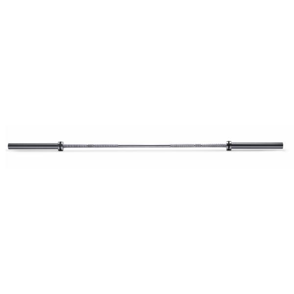 Олимпийский гриф для штанги Technogym Power Lifting Bar - diam. 50mm BA11