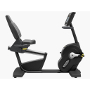 Велотренажер Technogym Recline Excite 1000 P LED