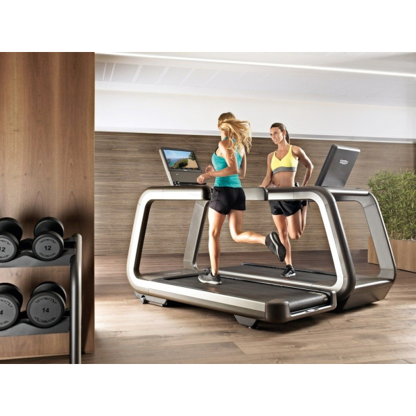 Беговая дорожка Technogym Run Artis Unity 4.0 (DBK0EQT)