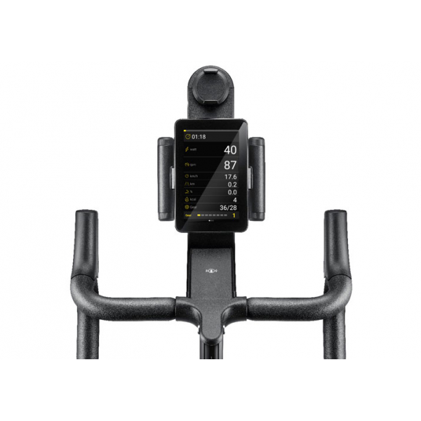 Велотренажер Technogym SKILLBIKE (DJC03CA)