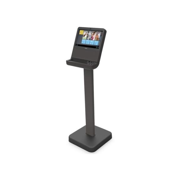 Беговая дорожка Technogym Skillmill Console (DJK04DN)