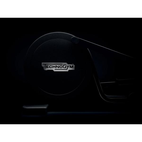 Орбитрек Technogym Synchro Artis Unity 4.0 (DBH03QT)