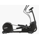 Орбитрек Technogym Synchro Excite 1000P LED