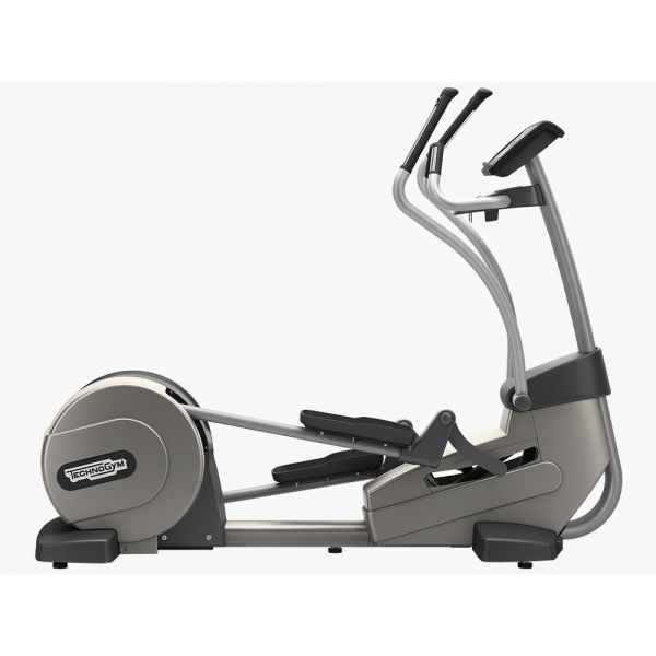Орбитрек Technogym Synchro Excite 1000P TV