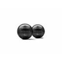 Мяч Technogym Medicine Ball 11кг (A0001005)