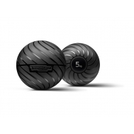 Мяч Slam Ball 5 кг Technogym Slam Ball 5kg (A0000971)