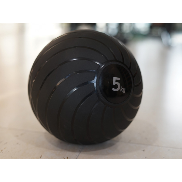 Мяч Slam Ball 10 кг Technogym Slam Ball 10kg (A0000973)
