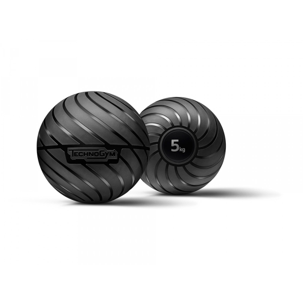 Мяч Slam Ball 12 кг Technogym Slam Ball 12kg (A0000974)