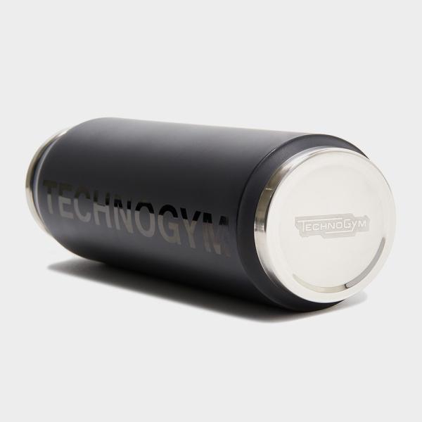 Бутылка с термальной водой Technogym Thermal Water Bottle