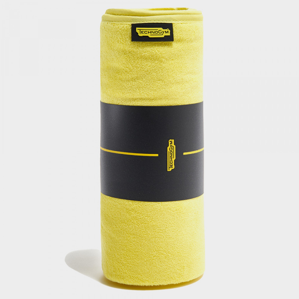 Полотенце Technogym Towel