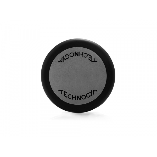 Гантель полиуретановая 42 кг Technogym Urethane Dumbell 42KG GB42-NRGM