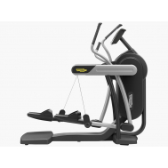 Орбитрек Technogym Vario Excite 1000 P LED