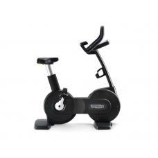 Вертикальный велотренажер Technogym Bike Forma LINK - JOG/BIK/REC/SYN