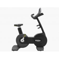 Вертикальный велотренажер Technogym Bike Unity 3.0