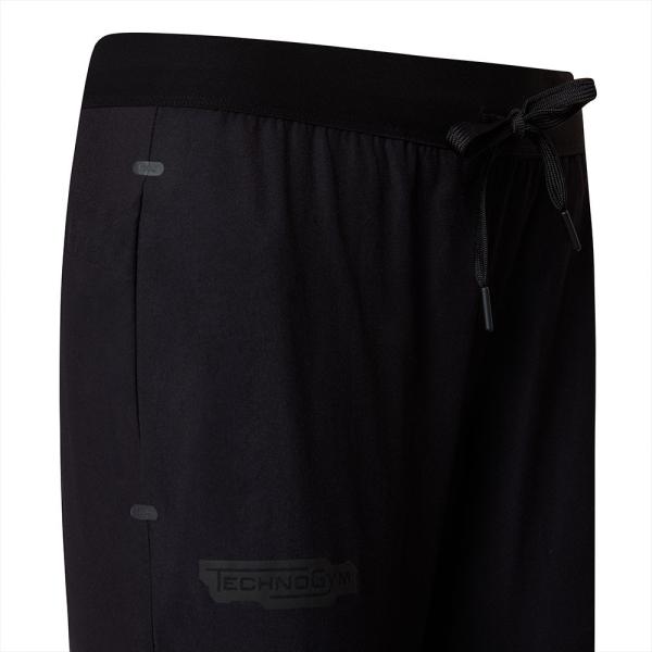 Брюки гибридные женские Technogym Women's Hybrid Pants