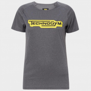Футболка женская Technogym Women's Logo T-shirt