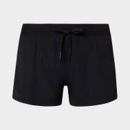 Шорты женские Technogym Women's Shorts - Welded