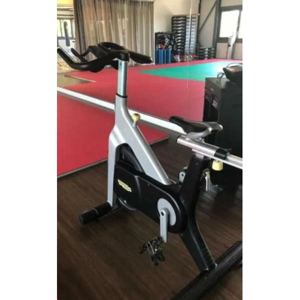 Велотренажер Technogym Cycle Group б/у